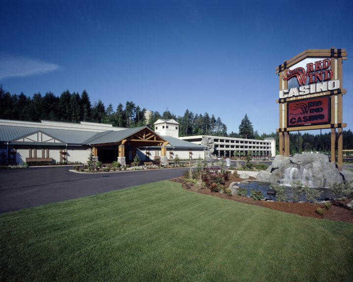 Olympia wa casino wyndham nassau resort & crystal palace casino