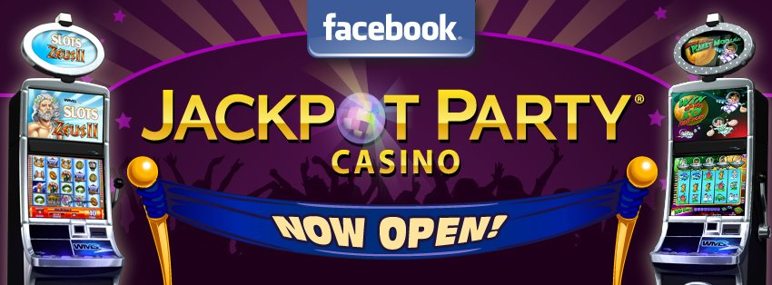 Jackpot party casino slots free what states have gambling age of 18