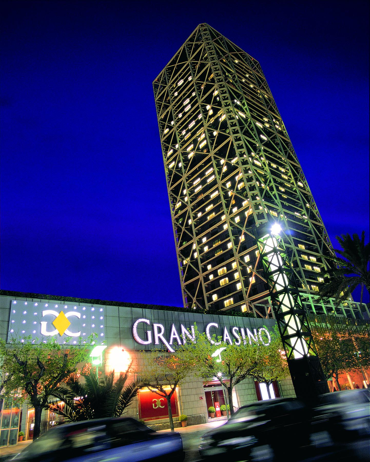 online casino cash spielo online