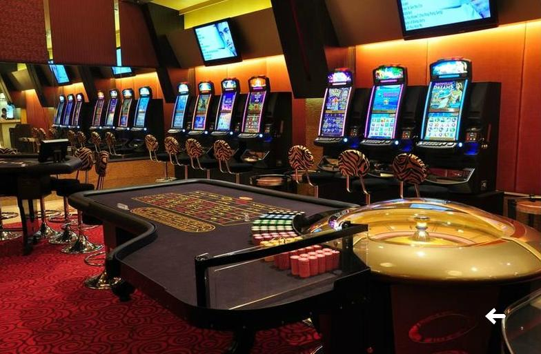goa casino latest news