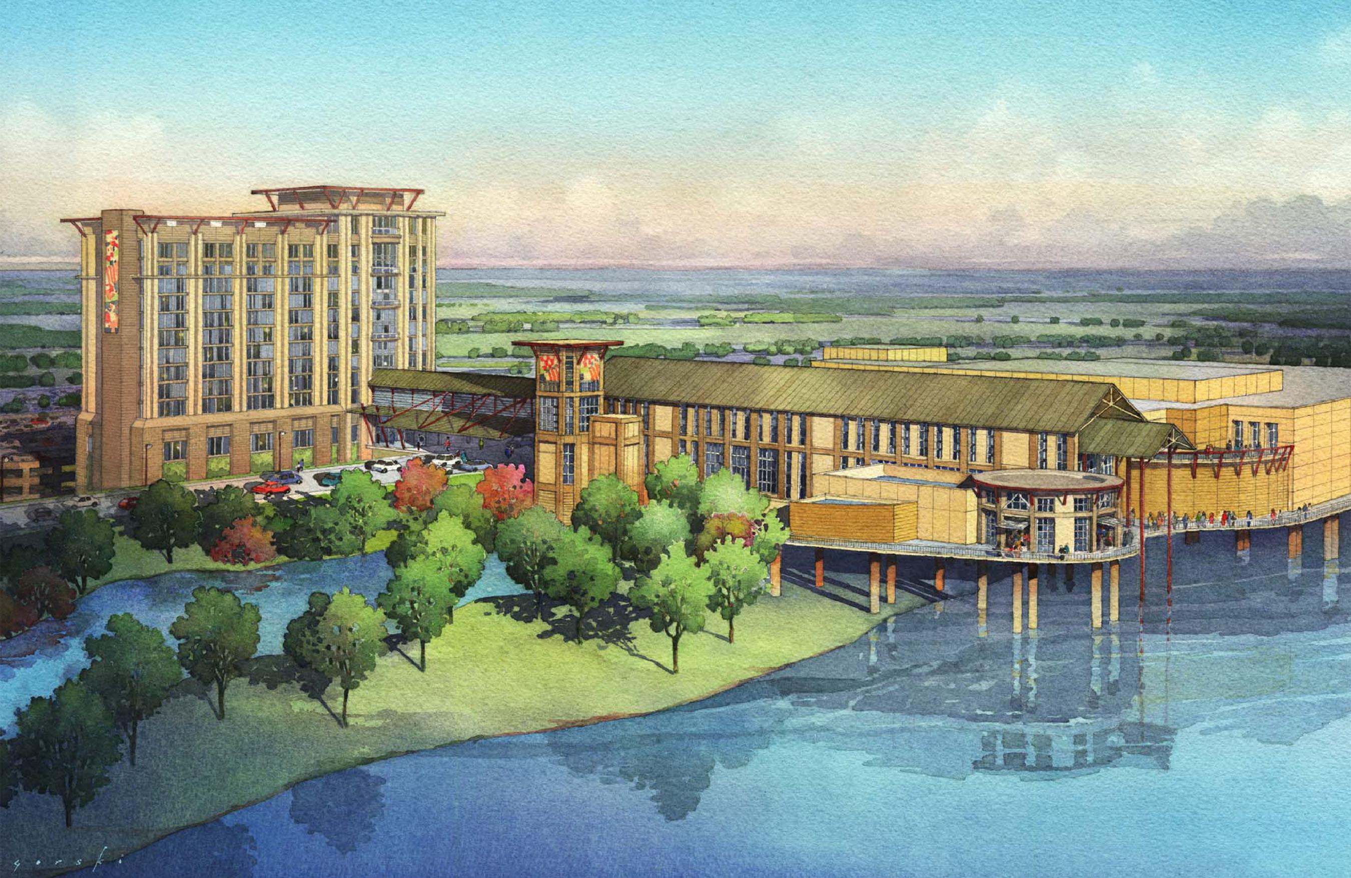 Casino louisiana open pinnacle casino in oklahoma city ok
