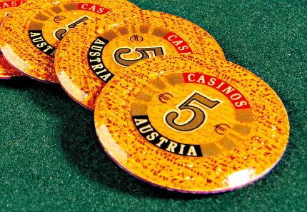 casino austria jetons