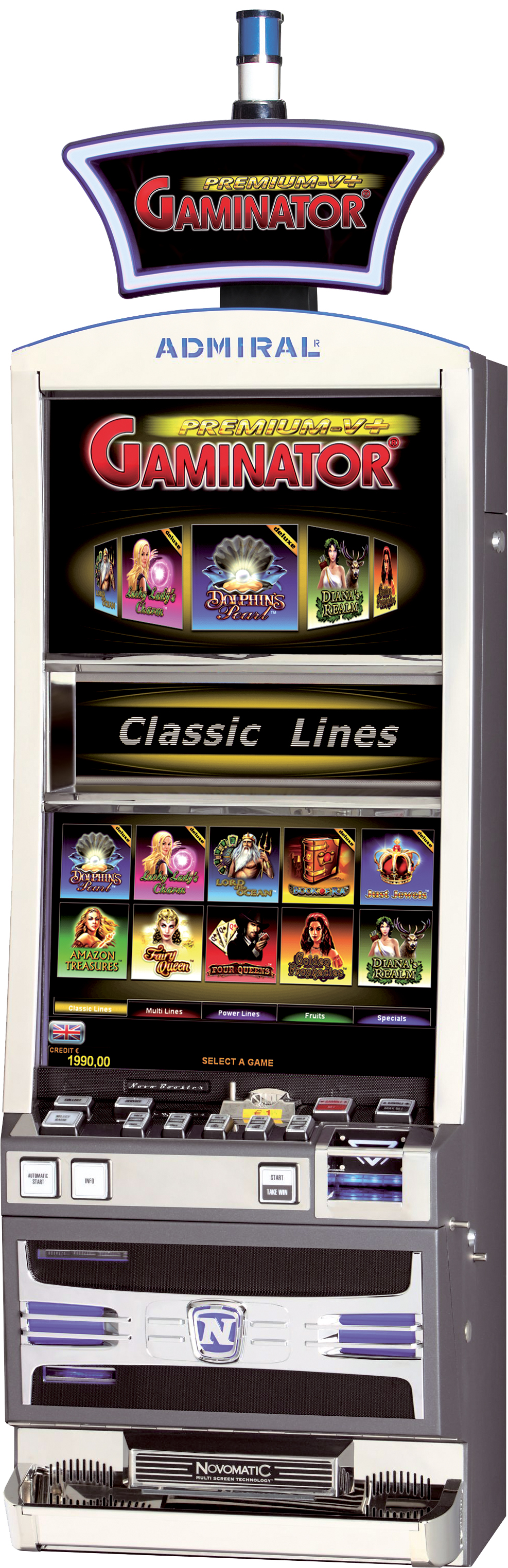 casino las vegas online novomatic online spielen