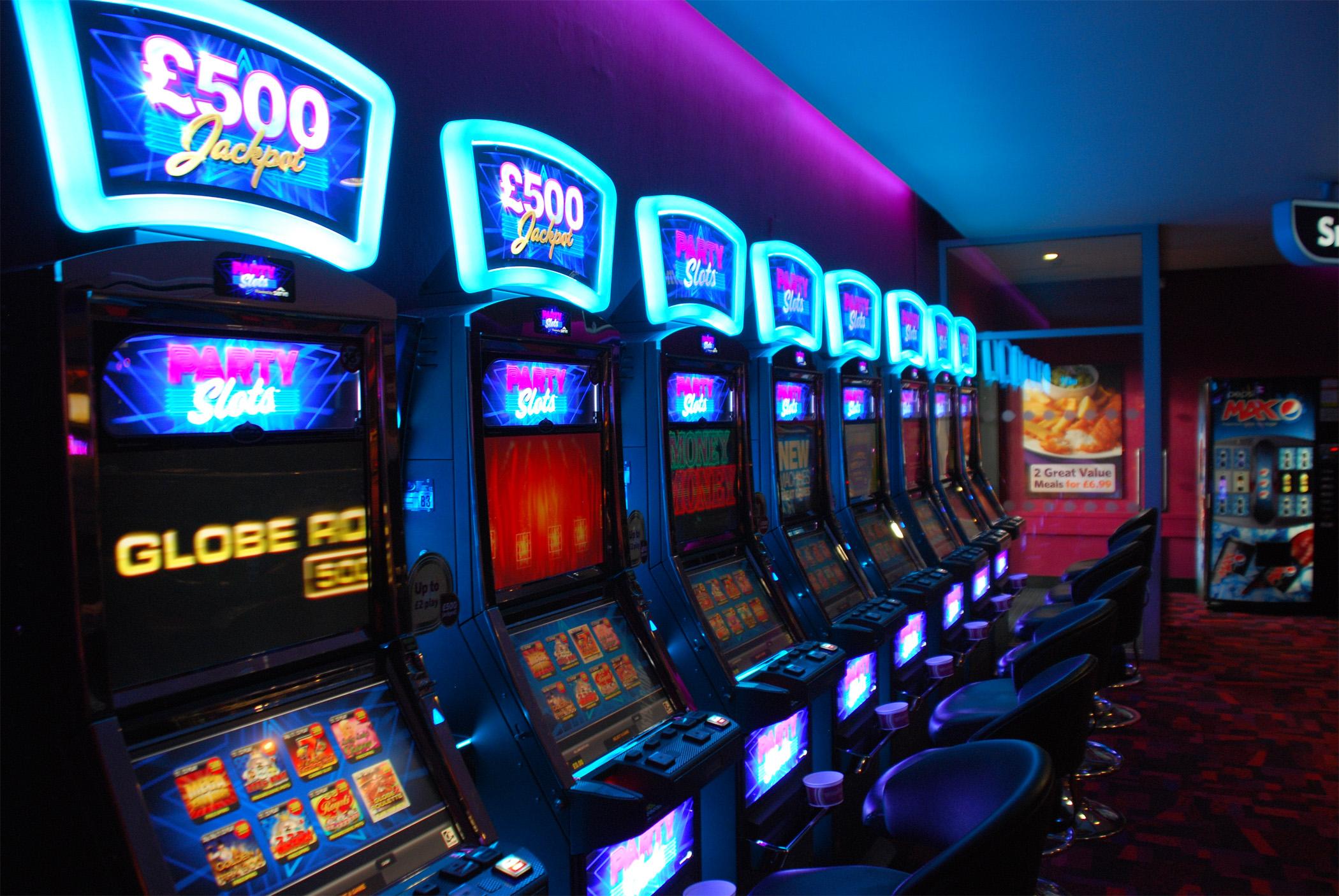 Mecca casino ver casino royale hd online