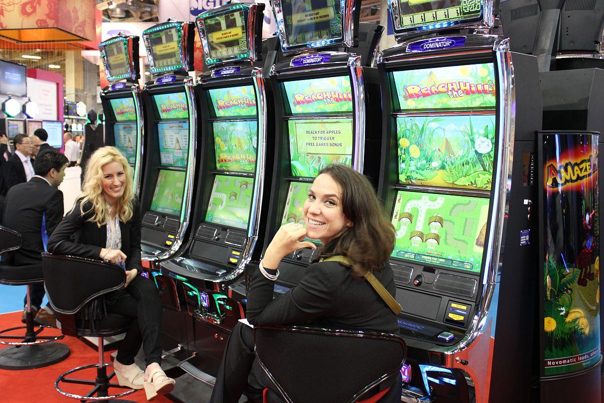 novomatic online casino jetzt spiele de