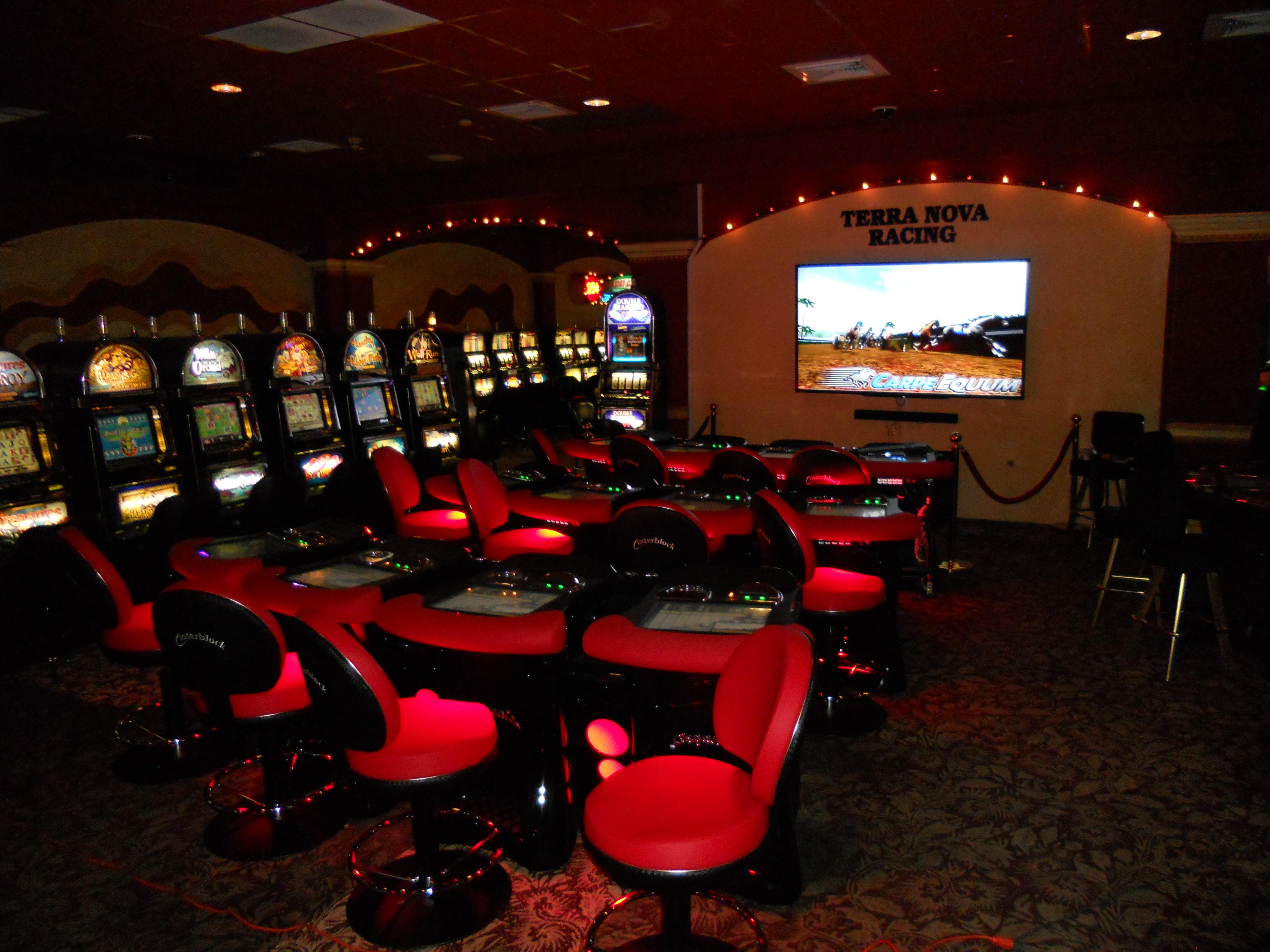 Casino jamaica borgoto casino