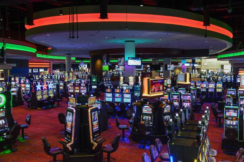 sands online casino online casino slot