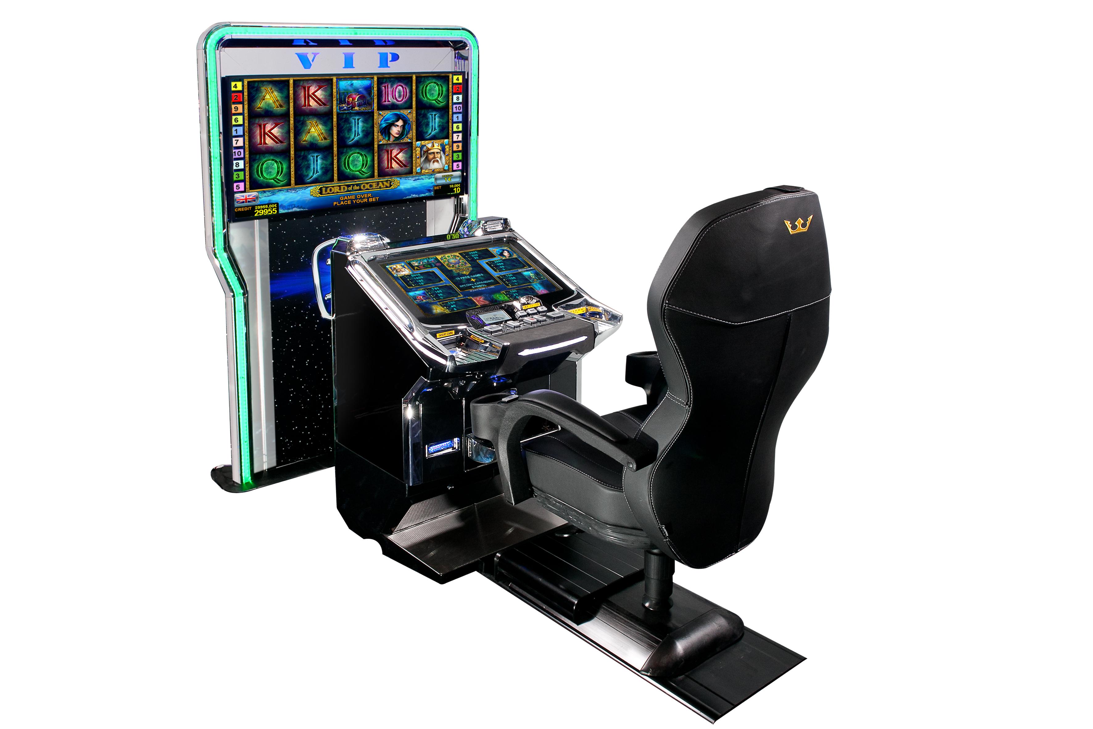 slot machine online games online games online