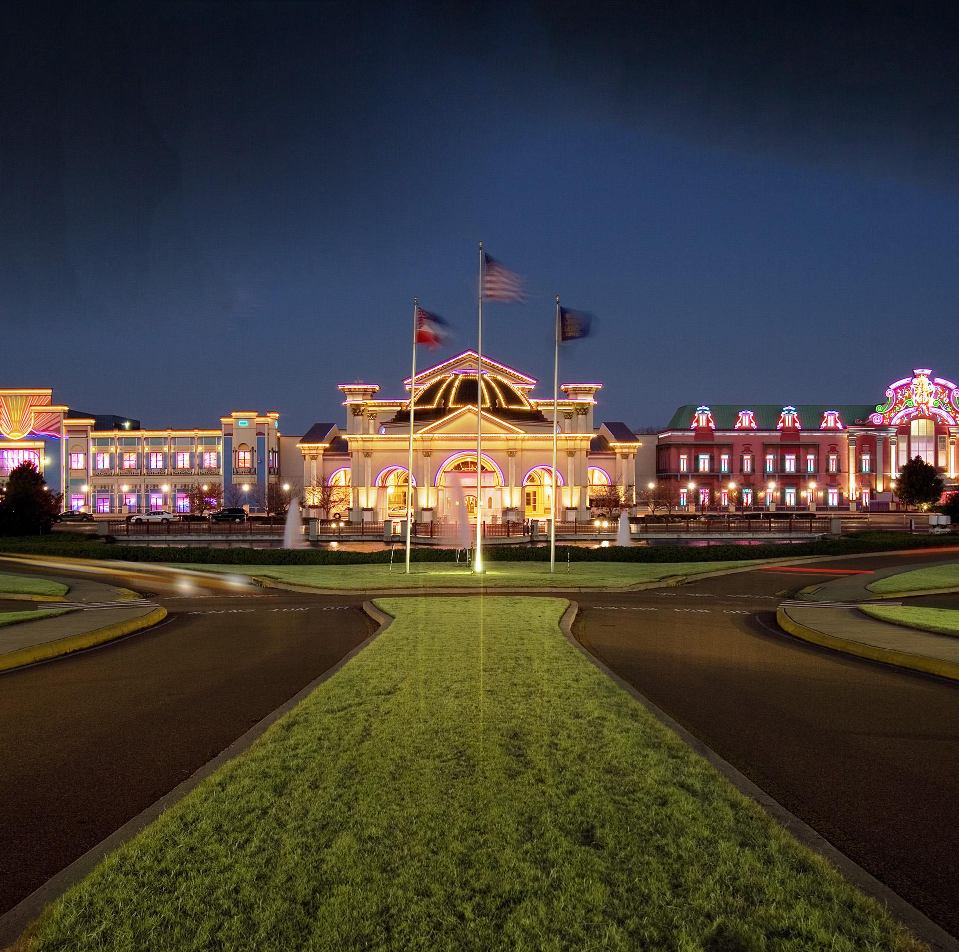 Casino Tunica