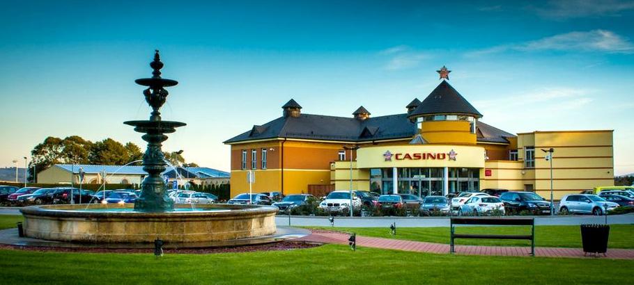 rome casino no deposit bonus codes 2011