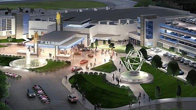 Dakota dunes casino saskatoon hours