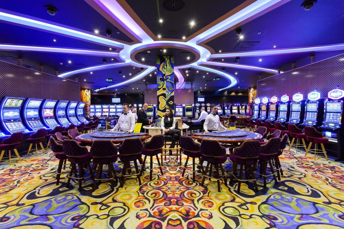grand online casino jetztspielen 2000