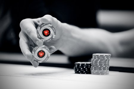 who owns pokerstars