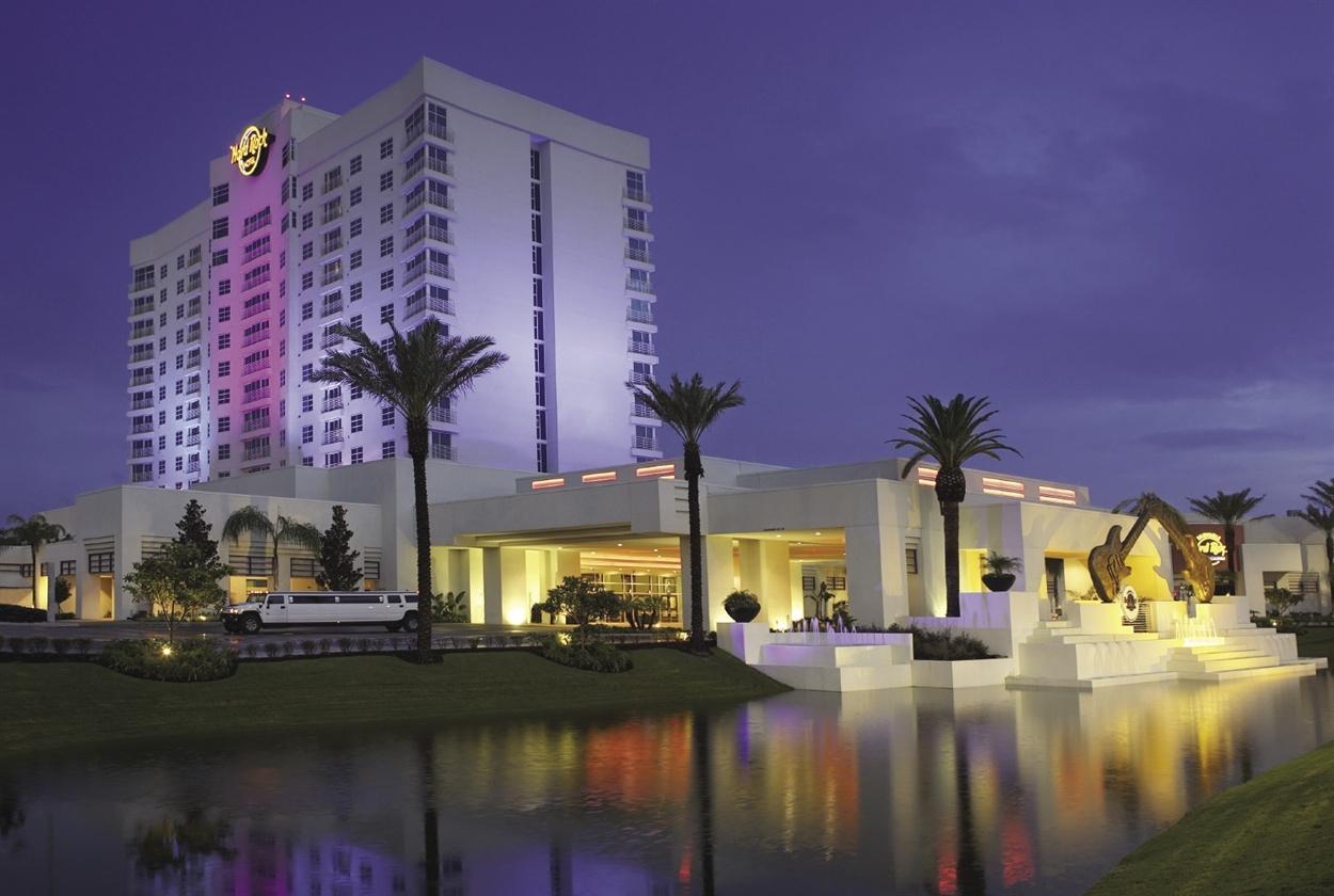 Seminole casino in tampa florida las vegas casino slot