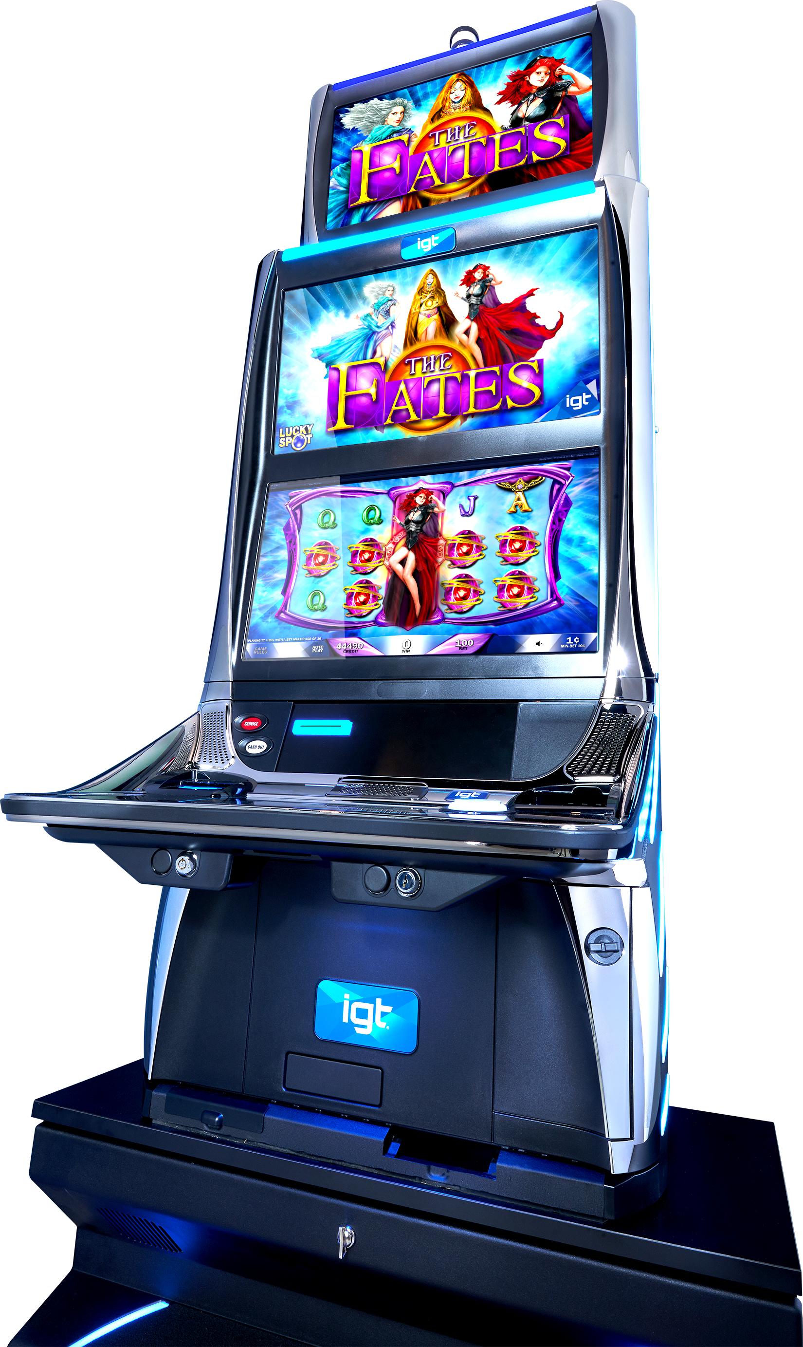slot game online king of casino