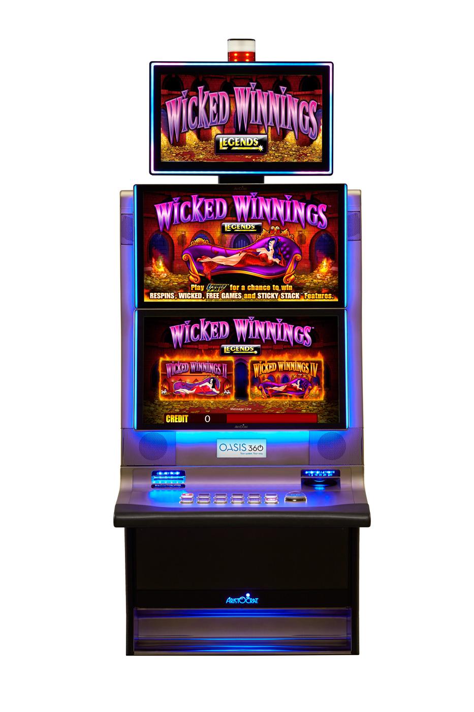 online casino city online casino online