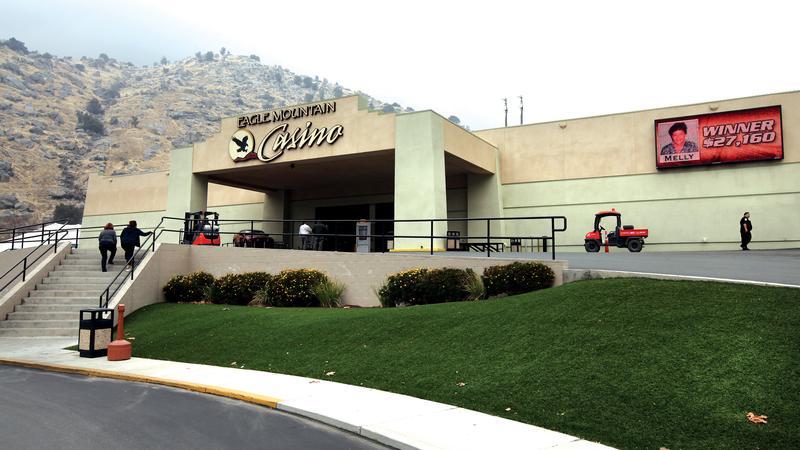 Casino porterville california free casino game slots