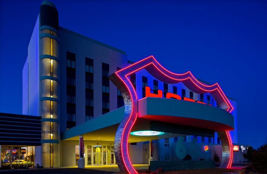 Route 66 casino entertainment casino royale online latino hd vk