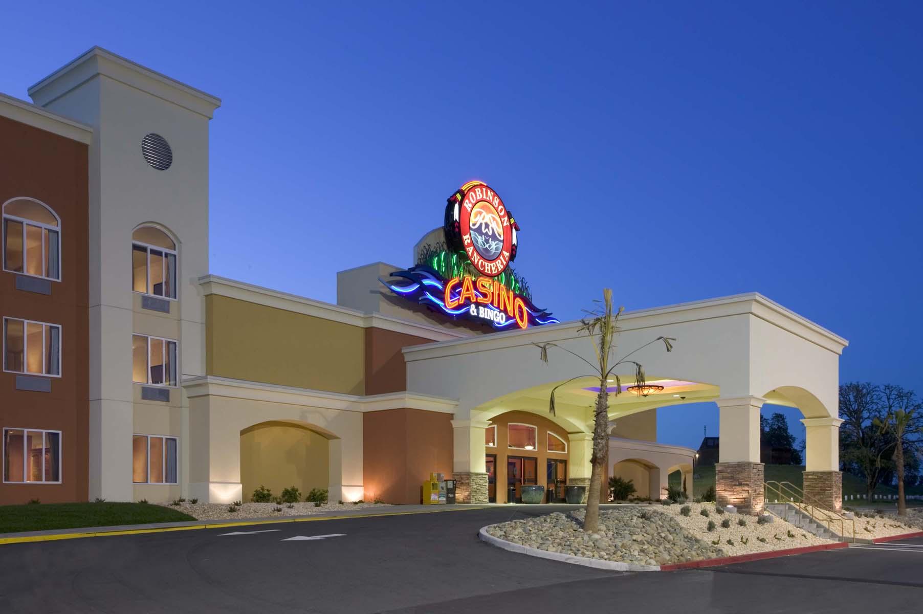 Lone butte casino map casino gaming rules 1999