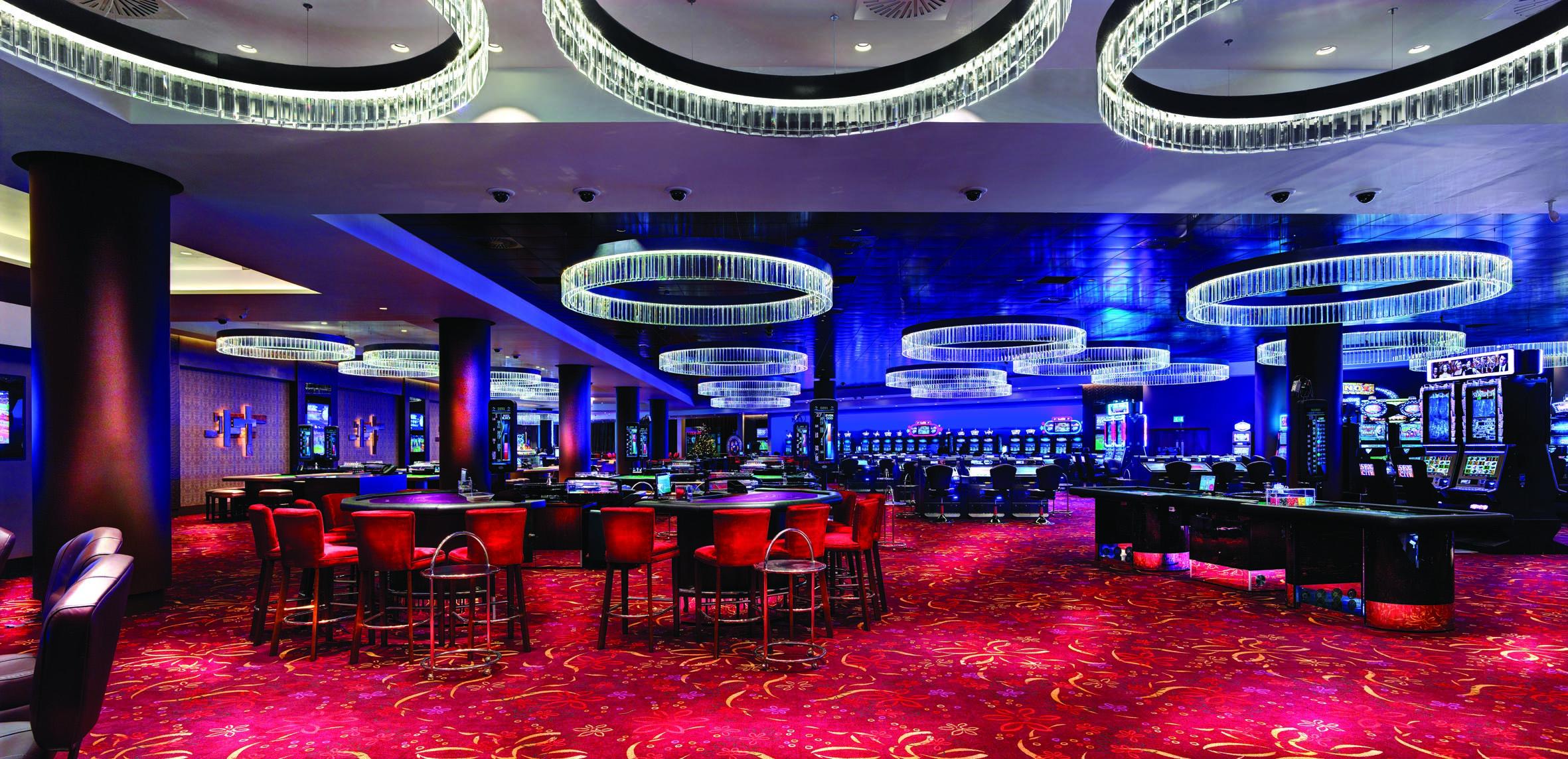 G casino coventry poker schedule 2018