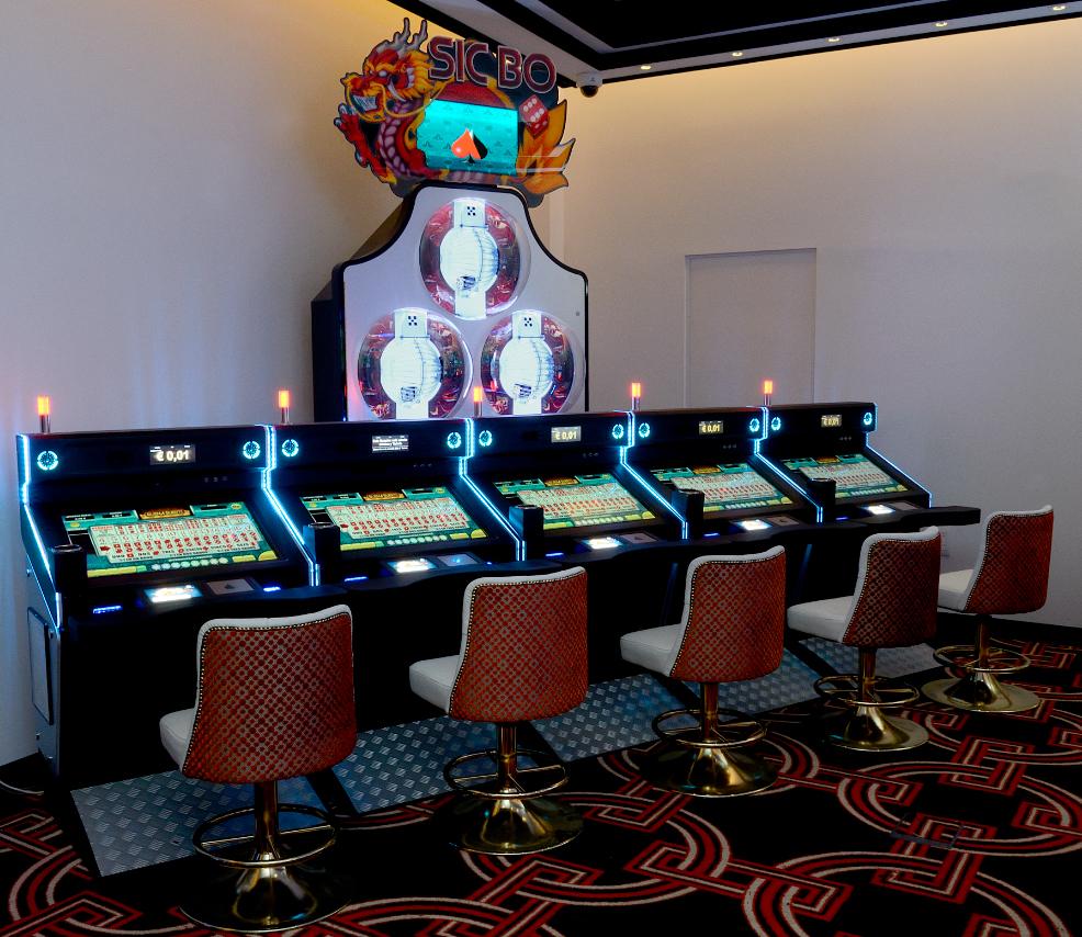 gta v online casino update sic bo