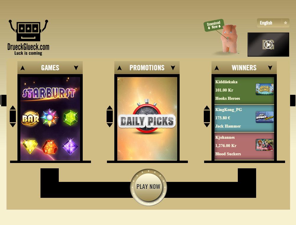 online casino mekur