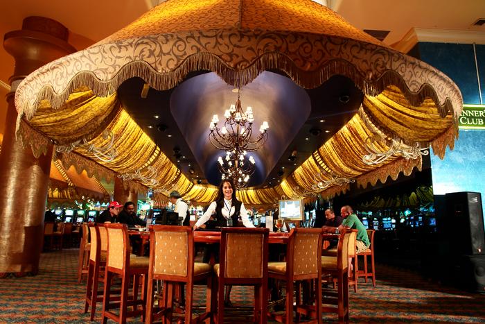 Hotel veneto casino gambling agreements