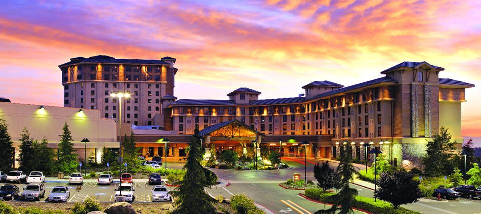 Picayune rancheria casino