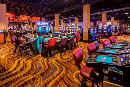 Casino outlets memphis free pc slots online