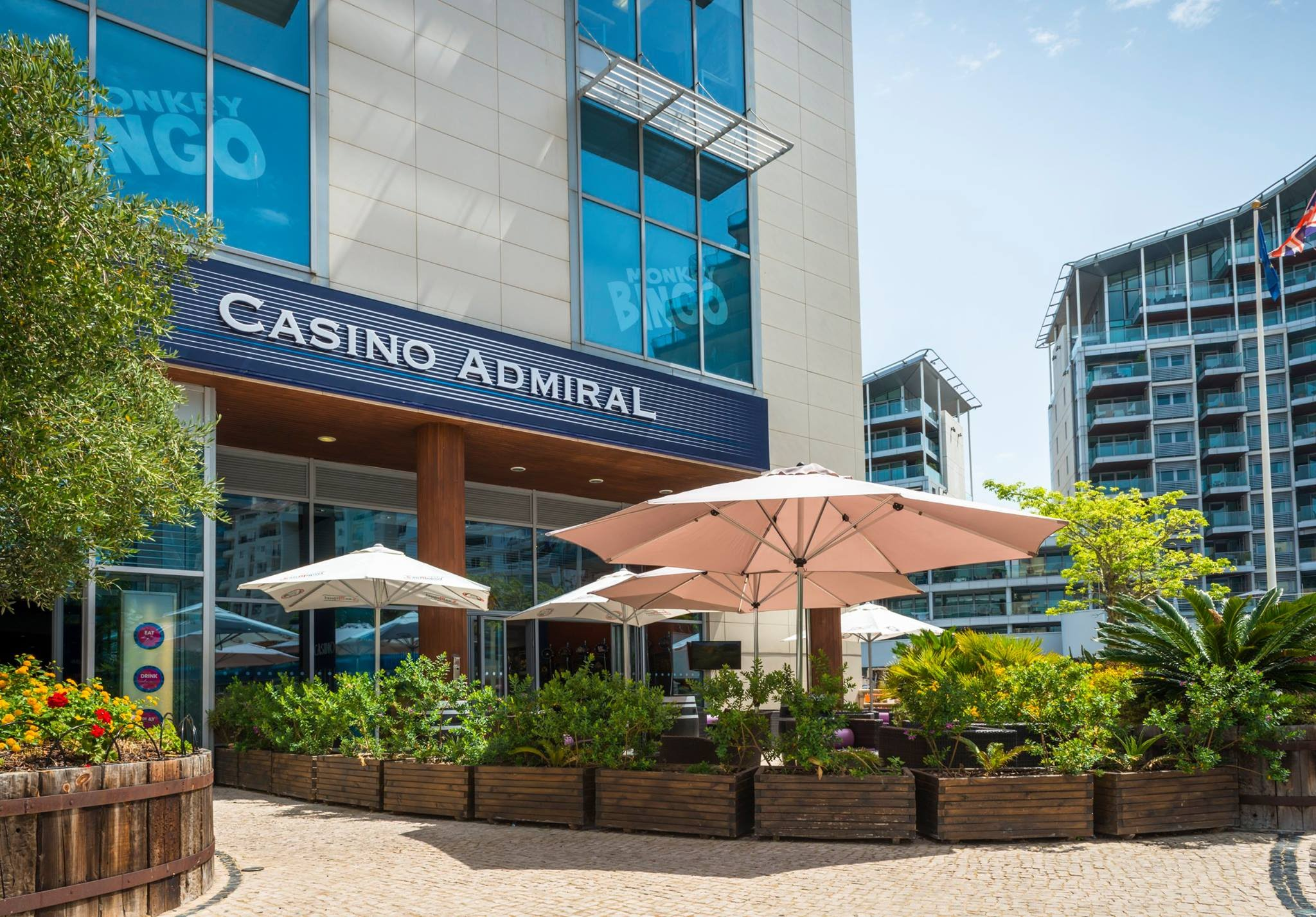 Gala casino gibraltar foxwoods resort casino.com