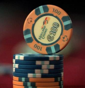 online casino nl deutschland casino
