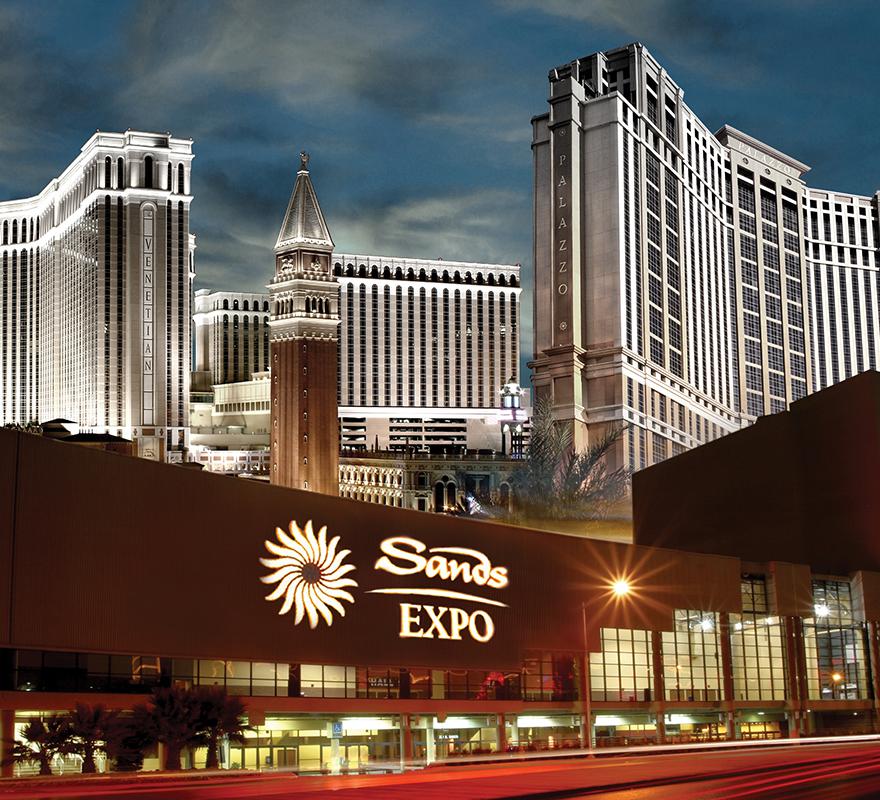 Palazzo casino address cheat casino island to go gamehouse