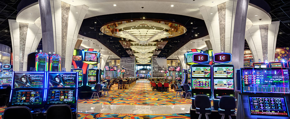 Jamul casino fallsview casino shops