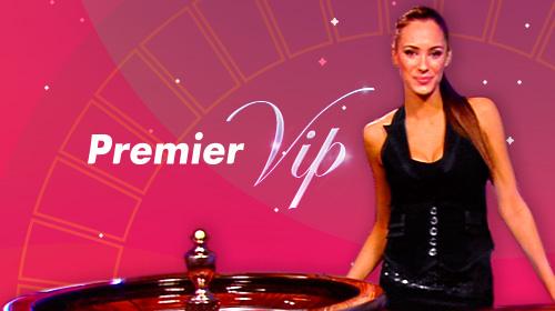 Casino online telecinco casino booneville missouri