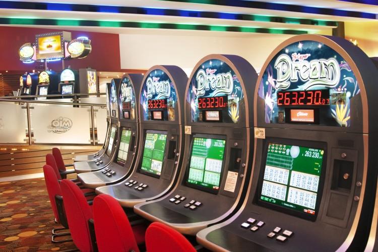 kansas city mo gambling